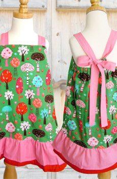 Пошив детской одежды – Курсы кройки и шитья Ладлен в Москве