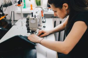 Кроить и шить легко