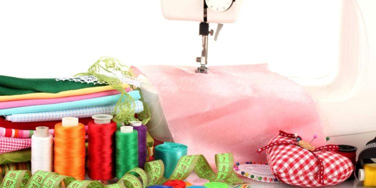 Как шить одежду своими руками