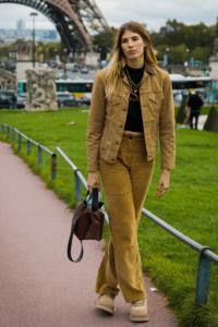 corduroy-pants-outfit-ideas-242003-1510626829281-image.700x0c