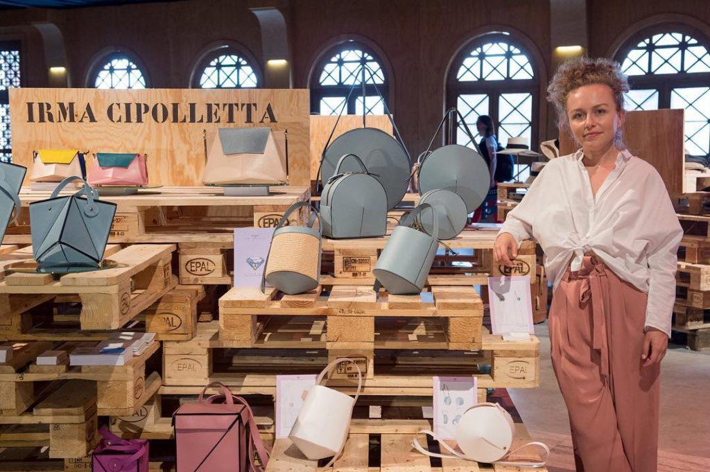 Irma Cipolletta