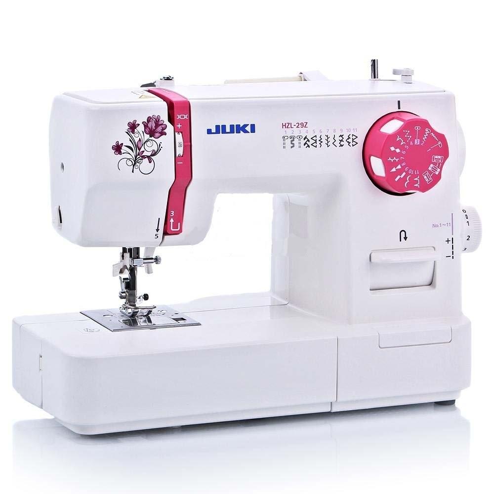 Швейная машинка Juki HZL-29Z