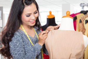 Как заработать на шитье если это ваше хобби