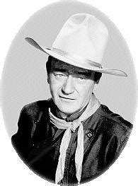 Десятигаллонная шляпа стетсон вестерн