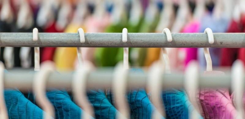 Как сделать бизнес на шитье