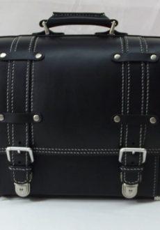 Пошив кожаных сумок