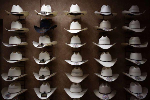 Stetson Hat Company
