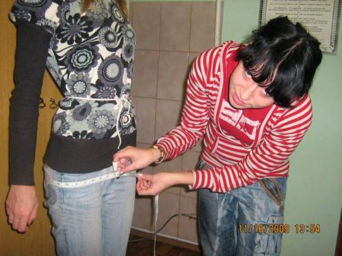 Курсы обучения шитью