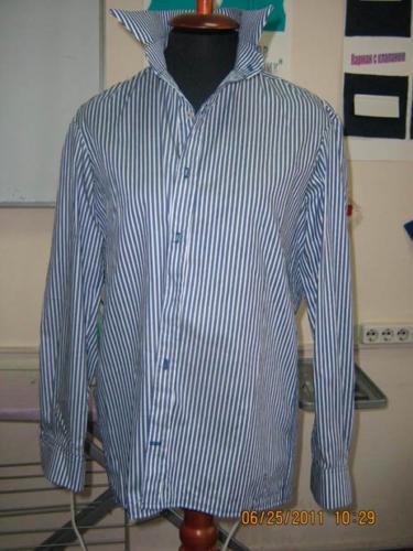 Школа дизайна одежды