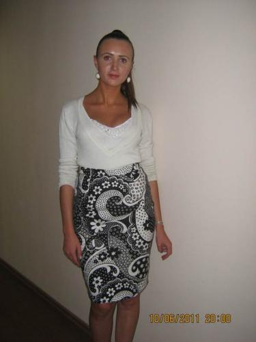 Где научиться шить в Москве