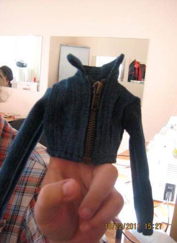 Как шить детскую одежду