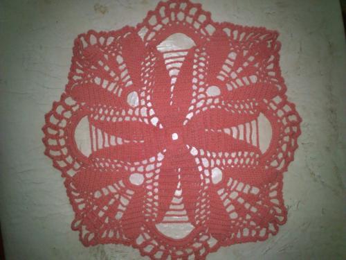 Модное вязание спицами